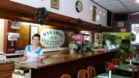 Pizzeria Dresser Wisconsin by Pizzeria Travel Wisconsin 28 Images