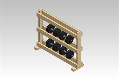 dumbbell rack weight stand www jasonwolley