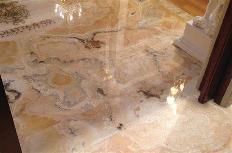 pavimenti in onice onice il lusso nell arredamento cmg