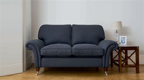 little sofas little sofa 10 cool little sofa design ideas love fit and
