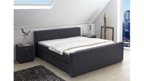 boxspringbett ohne kopfteil 180x200 boxspringbett mit beleuchtung sofas ledersofa luxus