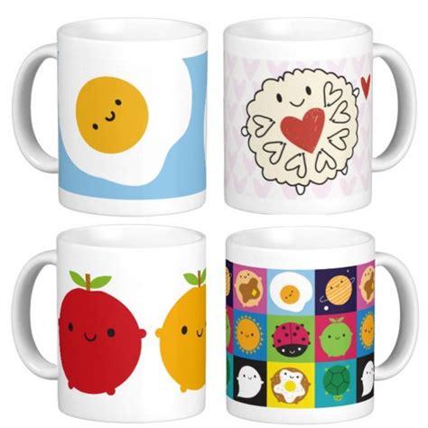 Murah Kaos Murah White Edition Store taggle wiggle mug