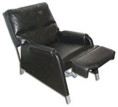 sillon reclinable hm bienvenidos a bhm metal f 225 brica de amoblamiento hospitalario