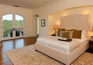 kardashian bedroom kim kardashian bedroom kim kardashian house bedroom kim