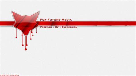 wallpaper engine red line fox red line wallpaper by fox future media on deviantart