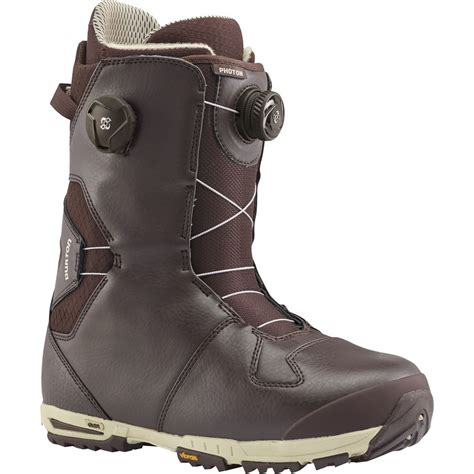 boa snowboard boots burton photon boa snowboard boot s backcountry