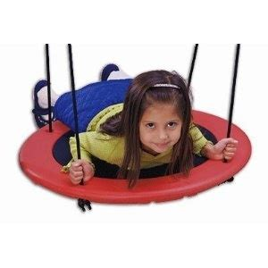 therapy swings occupational therapy platform swing for occupational therapy xmas ideas for
