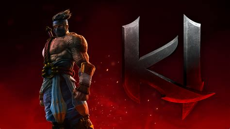 killer instinct xbox one killer instinct ultra xbox free engine image