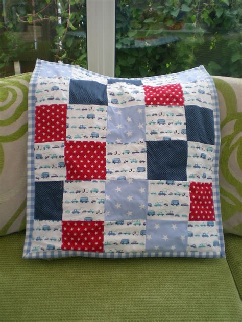Childrens Patchwork Quilt - 17 best images about patchwork on memory