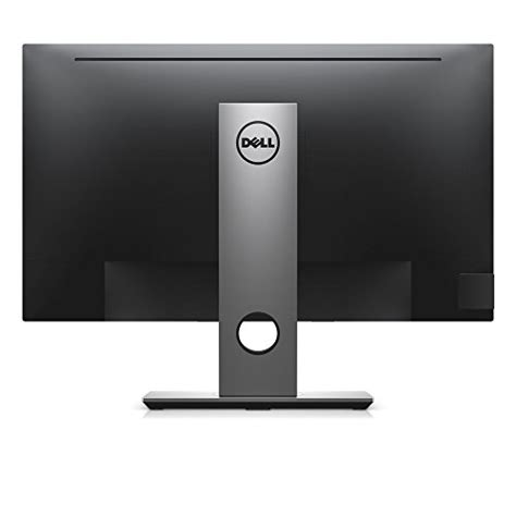 Lcd Dell P2717h Profesional Led Monitor dell professional p2717h 27 screen led lit monitor