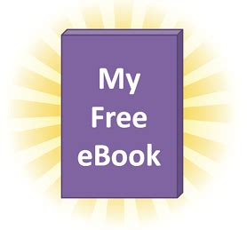 free ebook giving your subscribers a free file eg an ebook using
