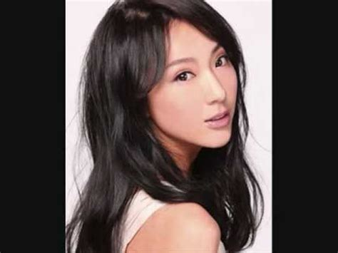 chinese actress ranking top 10 most beautiful chinese and taiwanese actresses