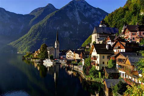 in austria hotels in salzkammergut fodor s travel