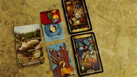 scorpio tarot forecasts 2018 books water signs pisces scorpio cancer general tarot jan