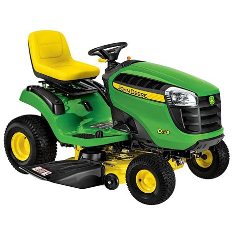 home depot garden tractor 28 images classic