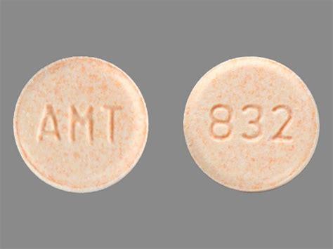 amantadine for dogs amantadine hydrochloride digoxine 0 25 vidal