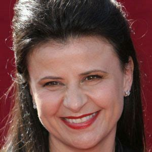 The Many Faces Of Tracey Ullman by Tracey Ullman Bio Facts Family Birthdays