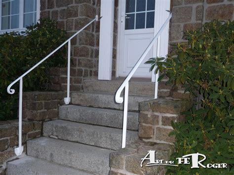 res escaliers du feroger