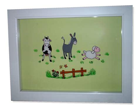 tableaux pour chambre cadre tableau pour chambre bebe visuel 6