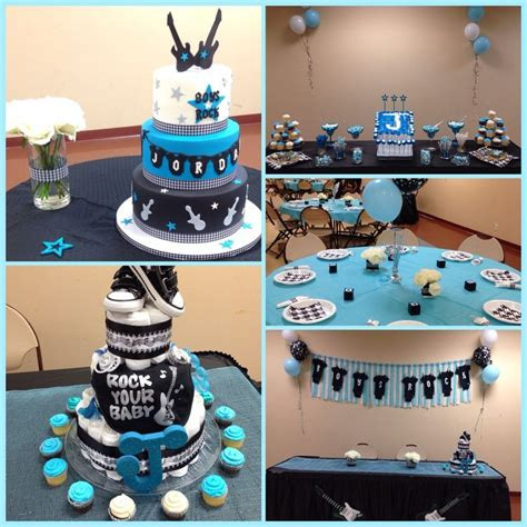 Rock A Bye Baby Baby Shower Theme by 4e46c516a35b956be5f273d733c36796 Jpg 750 215 750 Pixels