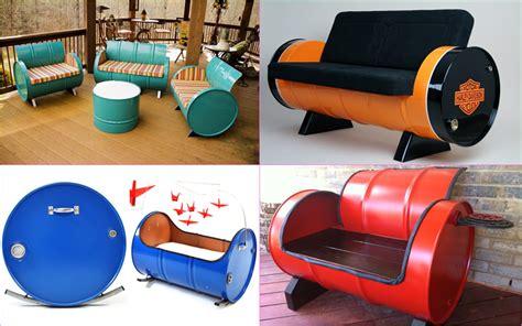 recycle sofa for cash sofa recycle ezhandui com
