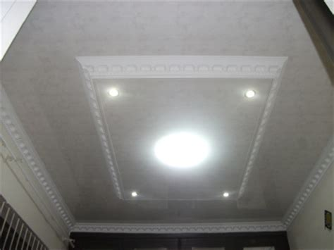 Rhino Board Ceiling Cafly Kzn Pvc Ceilings Building And Renovation