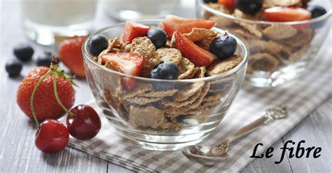 alimenti ricchi fibre le fibre elisir di lunga vita 187 dietista benacchio