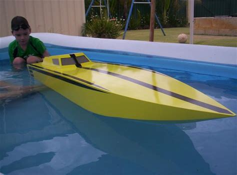 rc boat plans deep v boat manual rc boat deep v hull plans