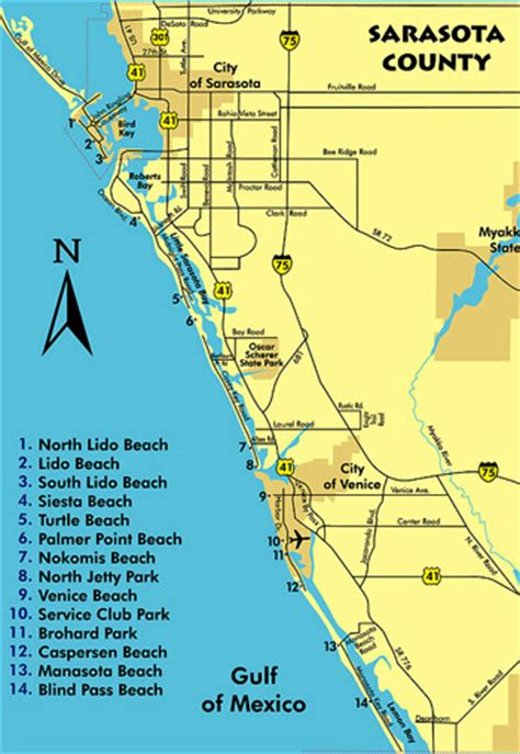 give me a map of florida home care service areas venice fl home instead senior care