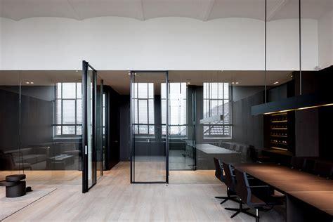 Industrial Design Kitchen simplicity love belgo seeds offices belgium vincent