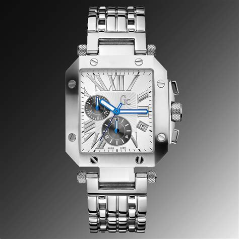 Guess Collection Gc 4 Executive X66004g1s breitling watches unboxing guess collection watches for