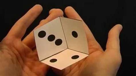 ilusiones opticas hacer youtube 10 ilusiones 243 pticas que puedes hacer casa video