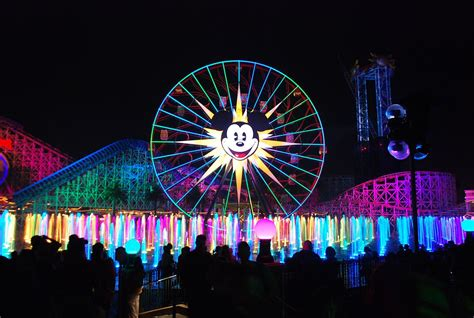 color world world of color