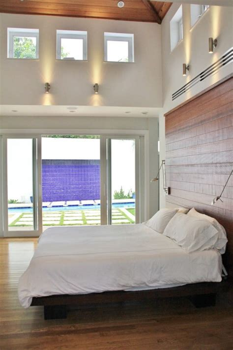 interior decorators fort collins bedroom decorating and designs by cole design