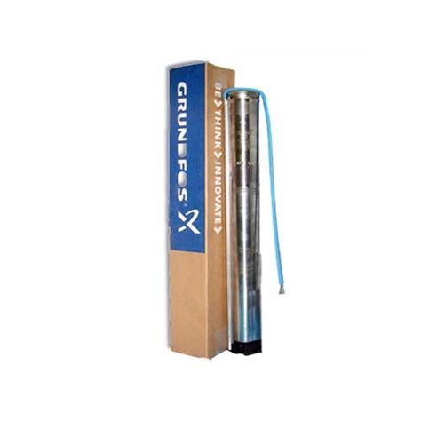 Pompa Celup Grundfos 2 Inch harga jual grundfos sq 2 70 pompa air celup bersih