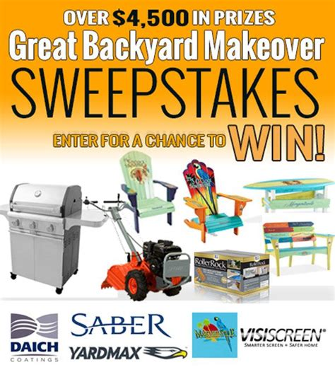 1439 best sweepstakes n contests images on
