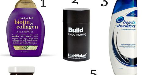 medicated shoo top 8 products for hair hair care sulfur8 medicated shoo best products