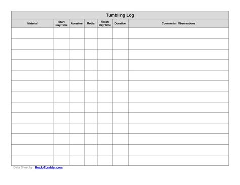 the ve6kq website log sheet