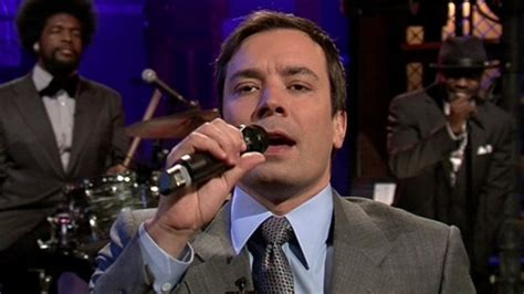 jimmy fallon house band jimmy fallon the roots jpg