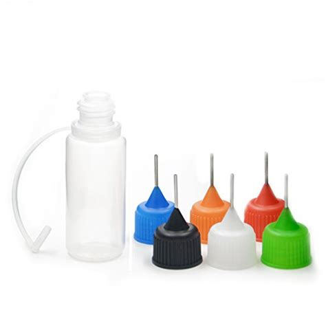 Premium Needle Bugpin 12 Disposable Tip Mix Pack compare price to 20ml e juice bottle tragerlaw biz