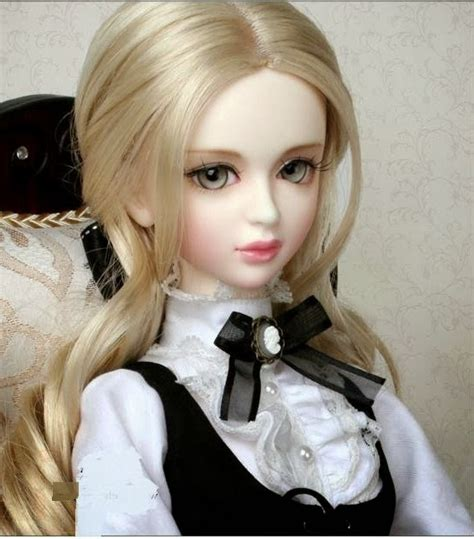 girls beautiful cute doll picture cute baby dolls pictures free download kids online world