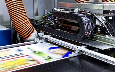 Digitaldruck Verpackung by Corrugated Packaging Digital Printing
