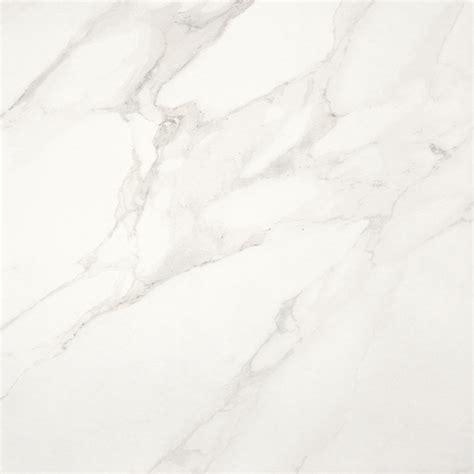 White Marble Floor Tile Beaumont Tiles Five Of Our Favourite White Tiles