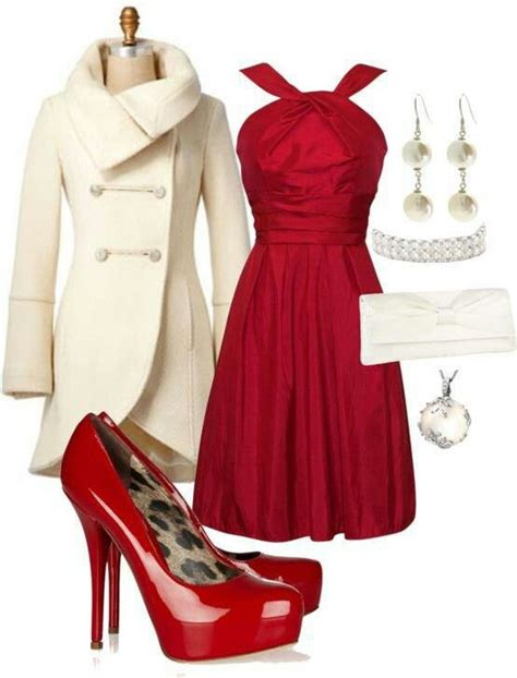 best 20 christmas party dresses ideas on pinterest