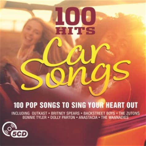 Kaset Finest Collection Of Timeless Songs 100 hits car songs groupdemon