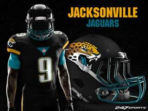 Chargers Jaguars Blackout In Light Of The Solar Eclipse Here S Blackout Concept