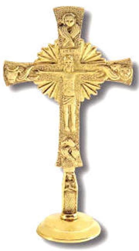 arredi neocatecumenali centro arredi sacri liturgici neocatecumenale zikaron
