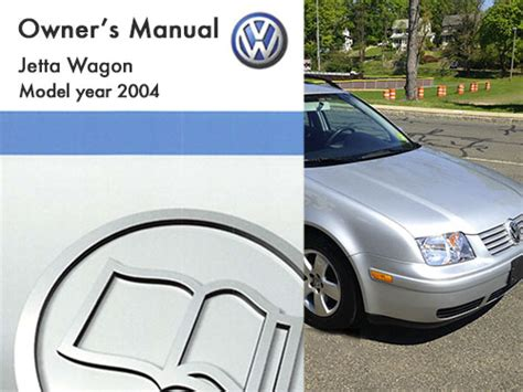 old car owners manuals 2004 volkswagen jetta engine control service manual small engine service manuals 2004 volkswagen jetta user handbook 2004