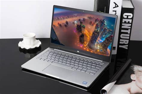 Xiaomi Mi Notebook Air 13 3inc xiaomi air 13 notebook review a true macbook pro alternative
