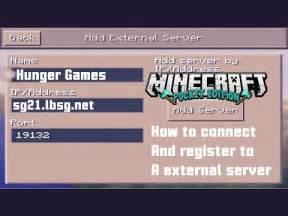 Server do fnaf 2 minecraft pe minecraft pe join my friend s fnaf